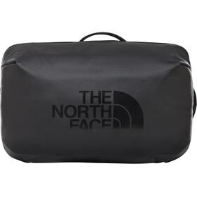 The North Face Stratoliner Duffel S TNF black